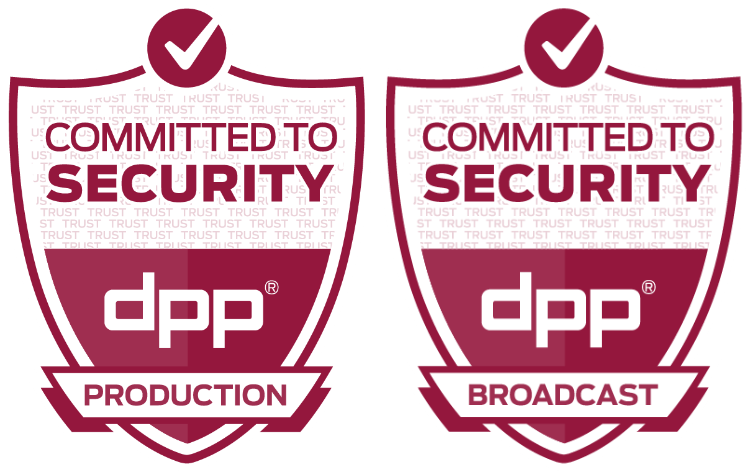 DPP Certification